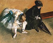 Degas website rechts LR.jpg