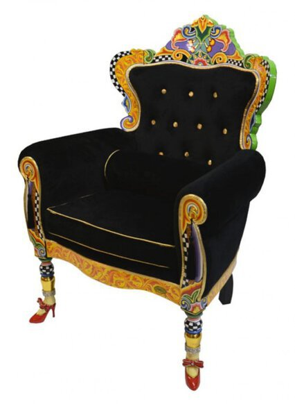 versailles-colle-throne-versailles-tc102140-black-a.large.jpg